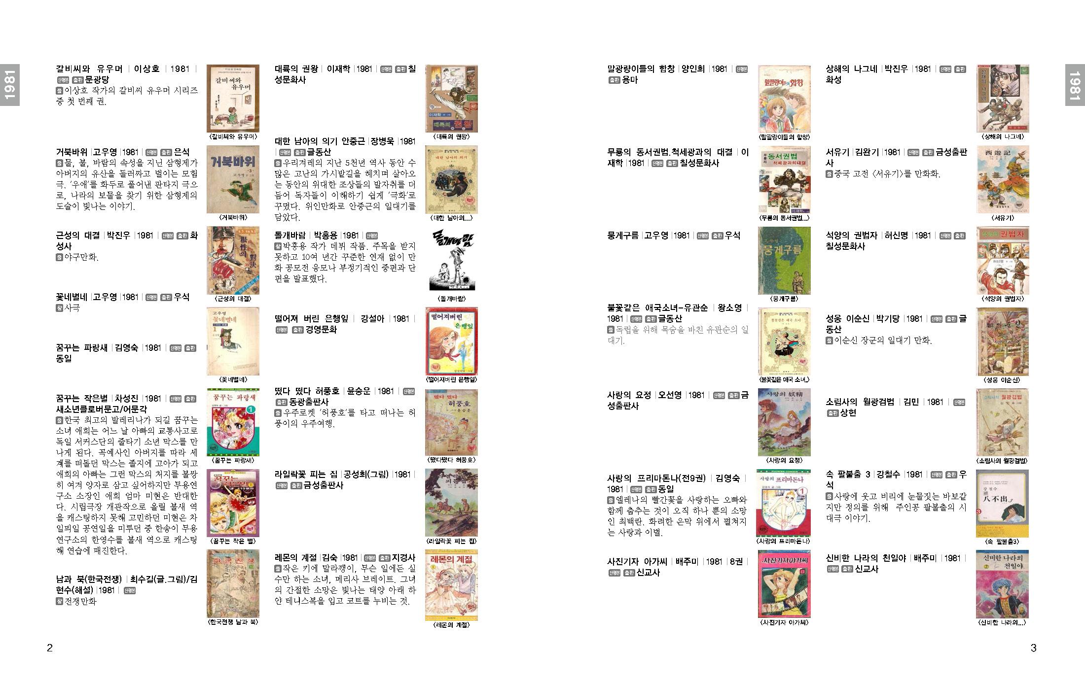 만화6차_1981-90_페이지_02.jpg