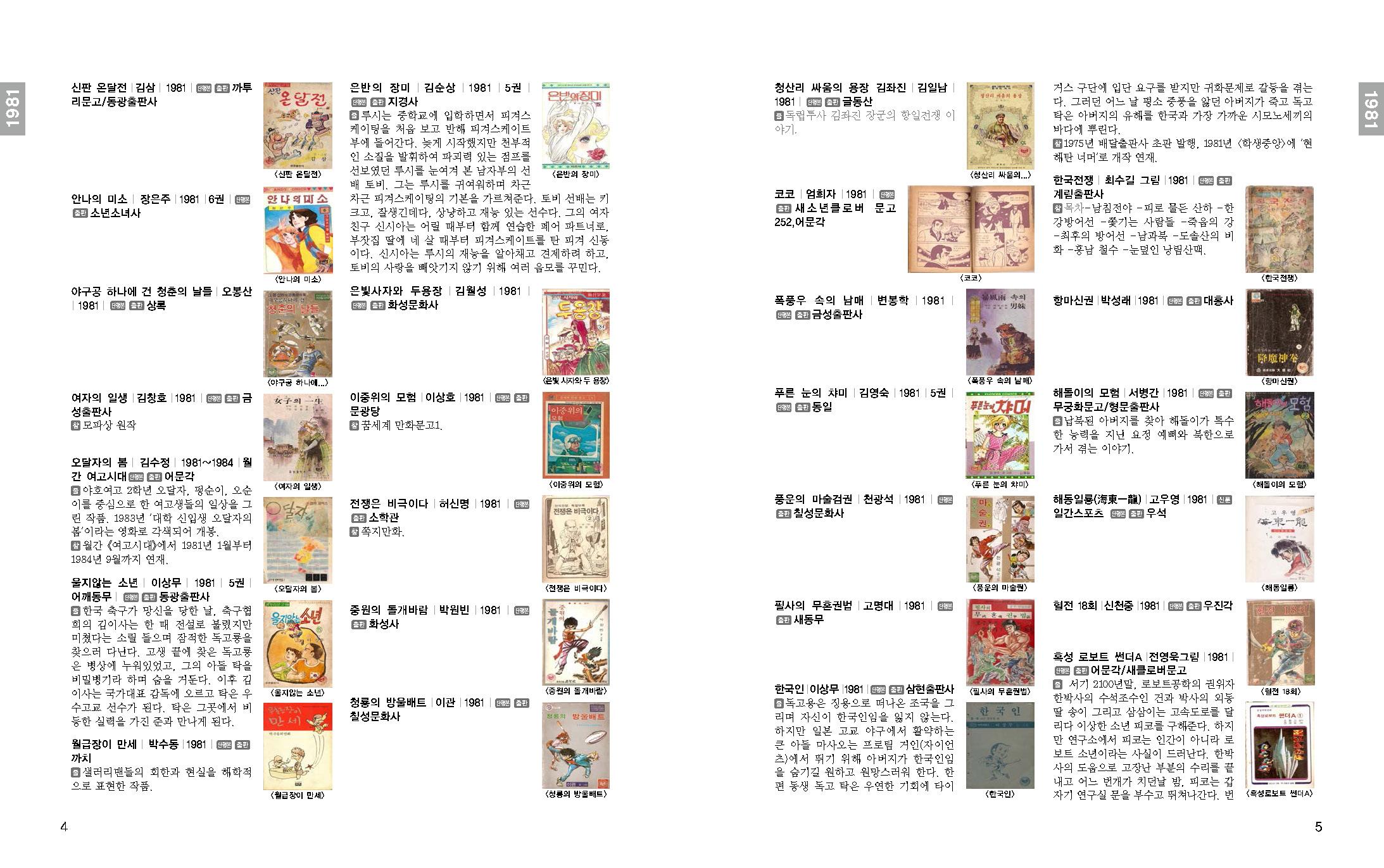 만화6차_1981-90_페이지_03.jpg