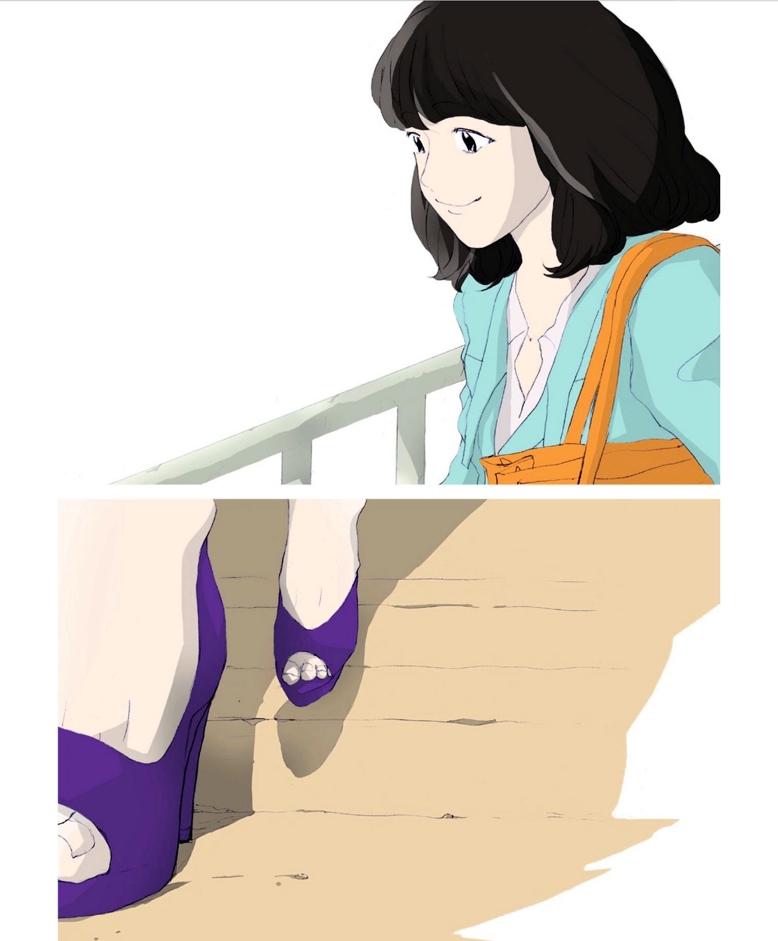 포맷변환_여자만화구두.jpg