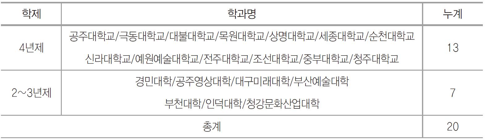 김병수-1.jpg