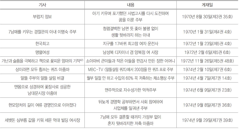 박세현-2.jpg