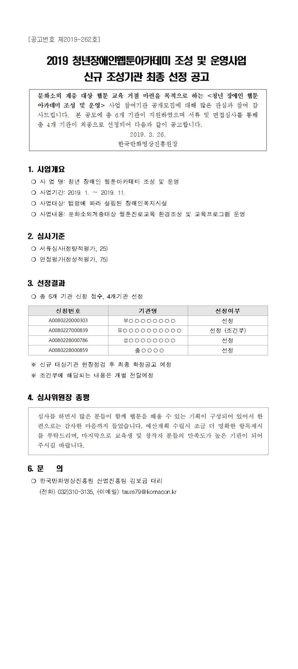 청년장애인 최종공고문001001.jpg