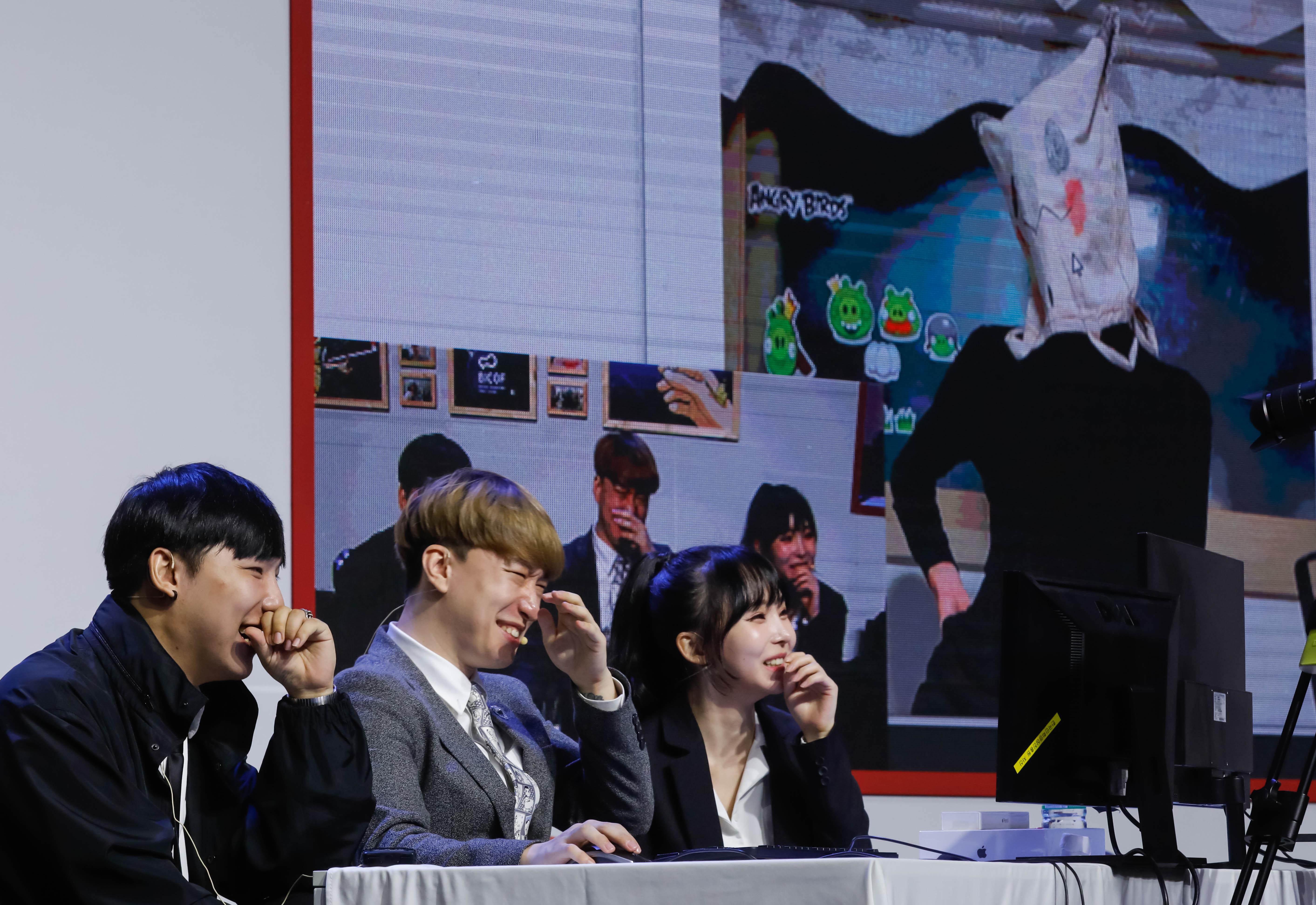 니코쩔 행사 사진 박은혁 와나나 밍선하.jpg